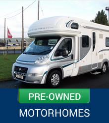 Outstanding Motorhome Sales Ireland Hagans Motorhomes Download Free Architecture Designs Intelgarnamadebymaigaardcom