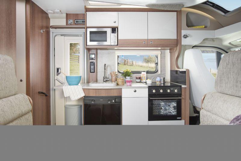15_alliance_70-6_kitchen