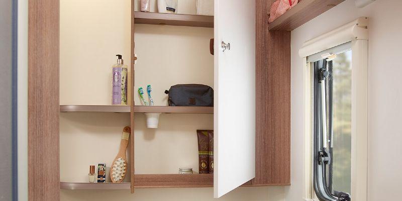 alliance-silver-edition-76-4-bathroom-storage-