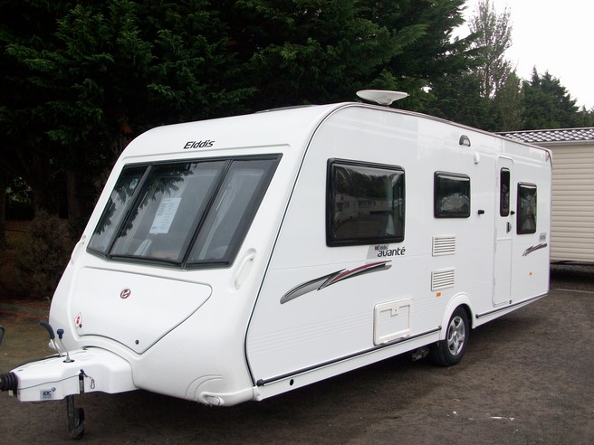 Awesome Static Caravans For Sale Ireland