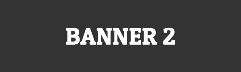 HP_banner2